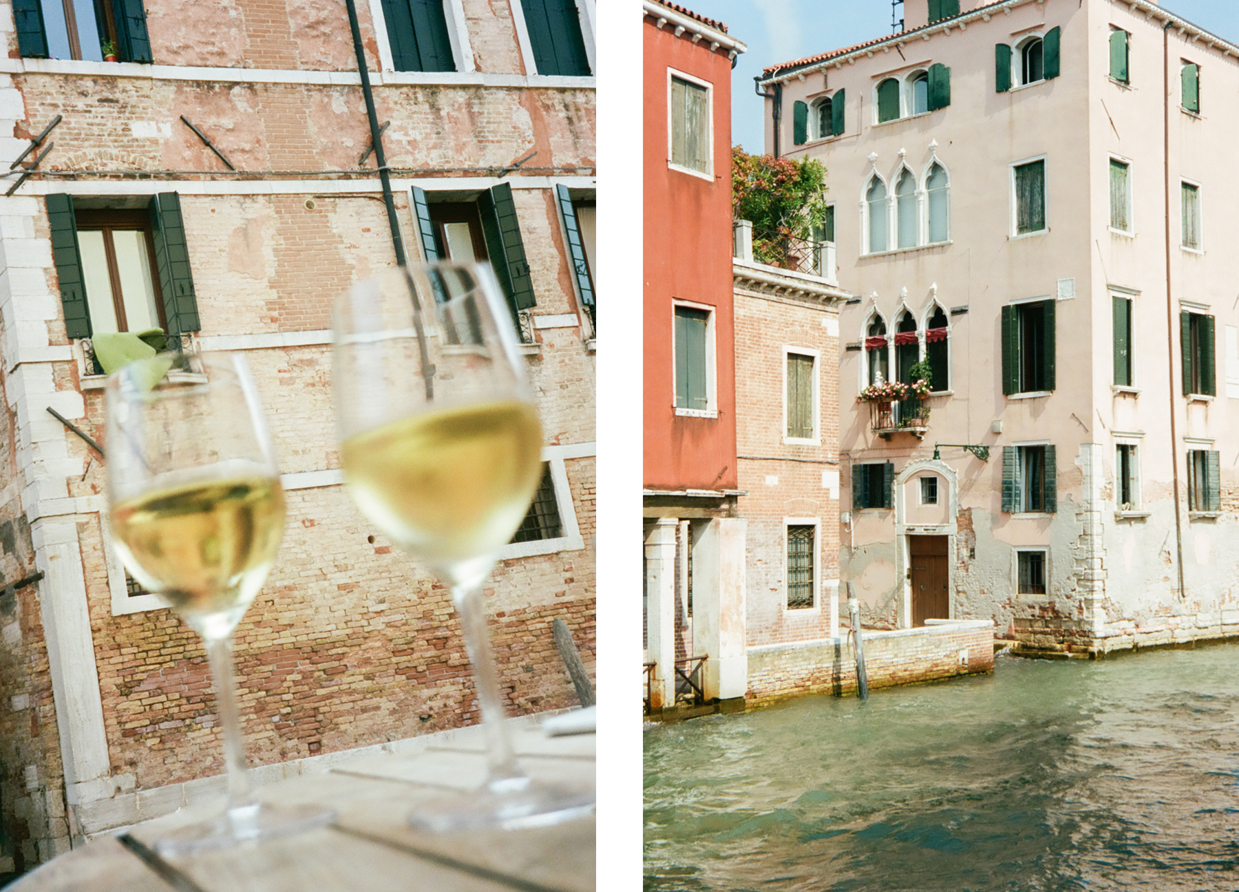 Venice_Carin_Olsson_Film_10.jpg