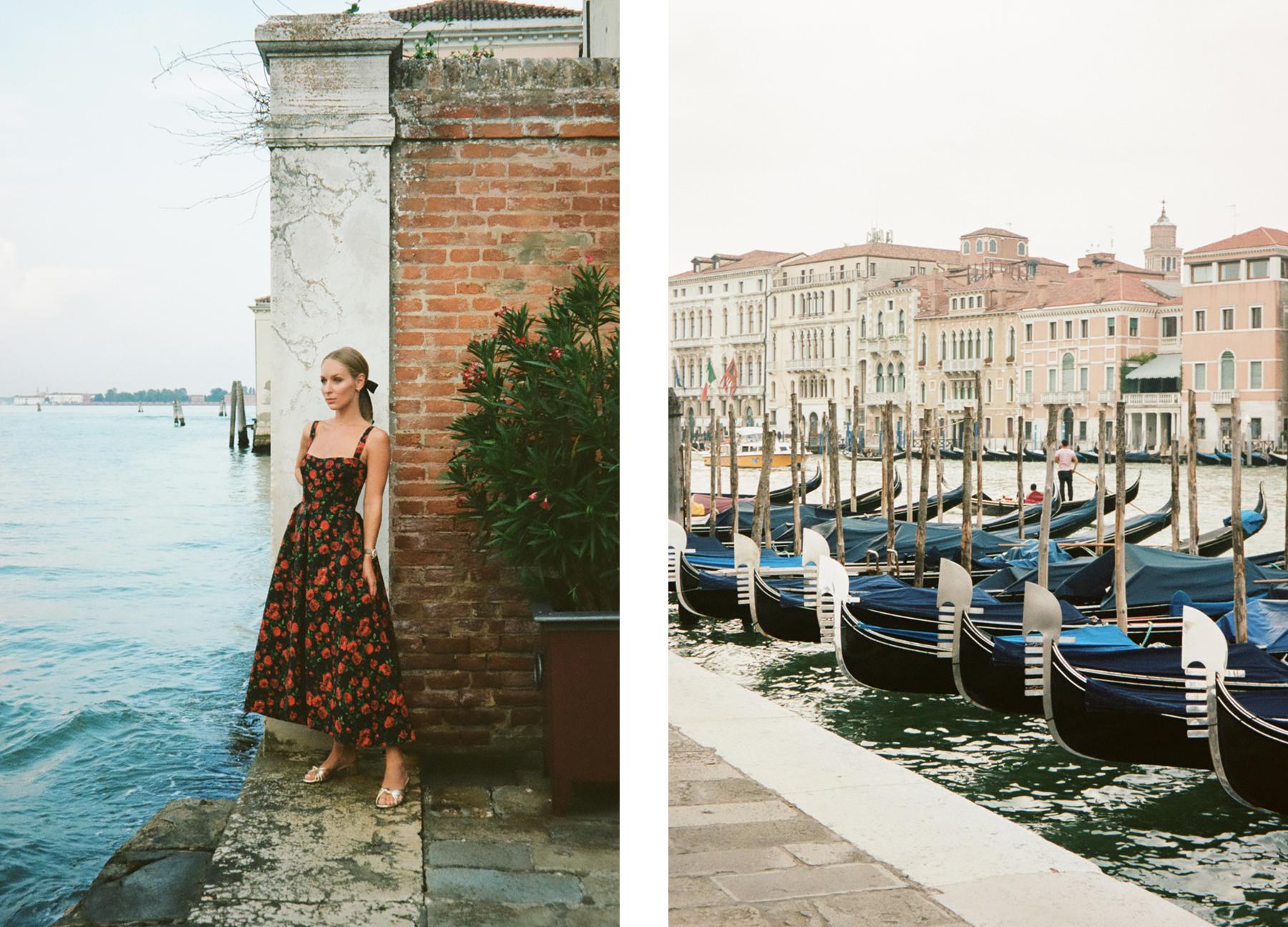 Venice_Carin_Olsson_Film_09.jpg
