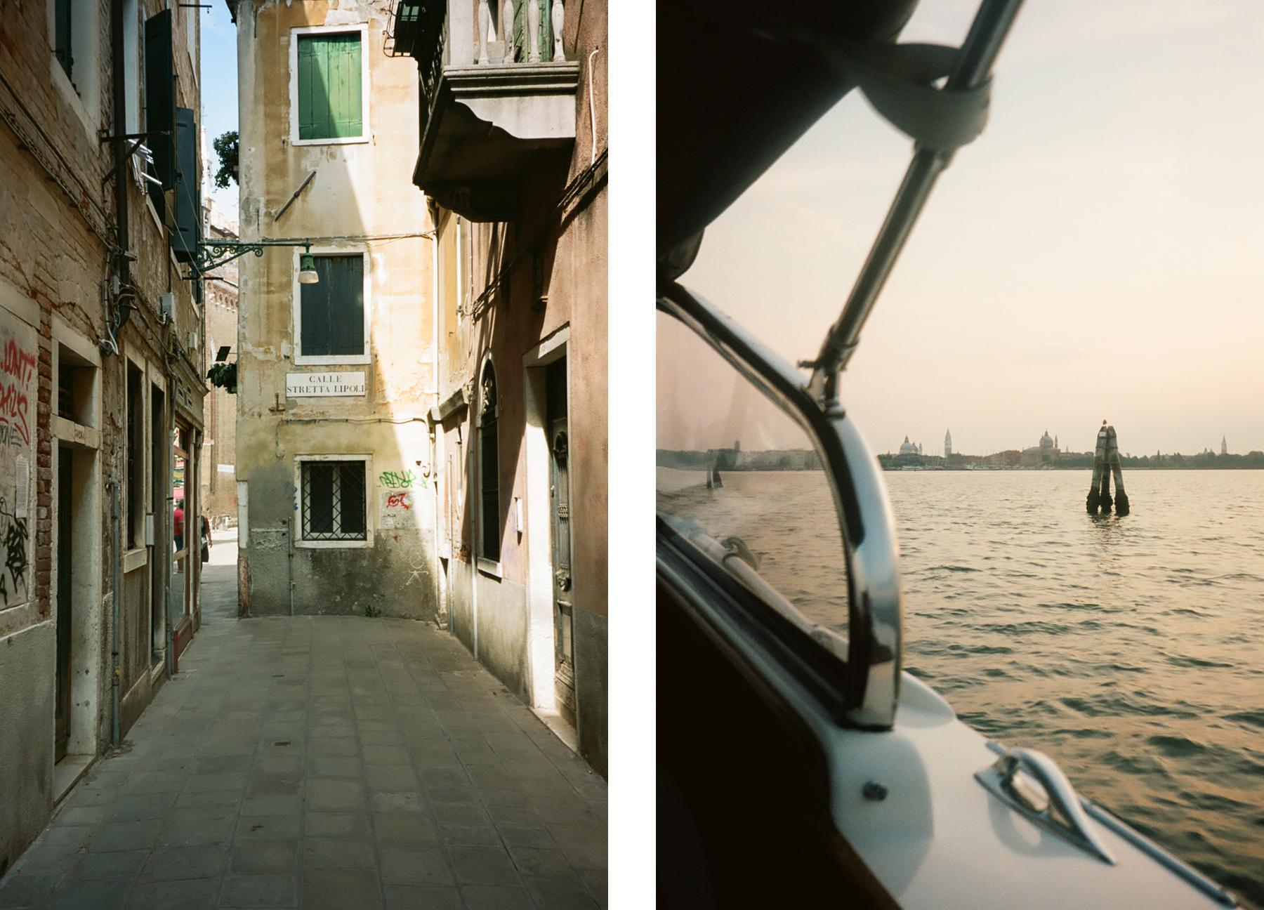 Venice_Carin_Olsson_Film_21.jpg