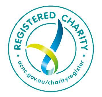ACNC Registered Charity Tick[7915].JPG