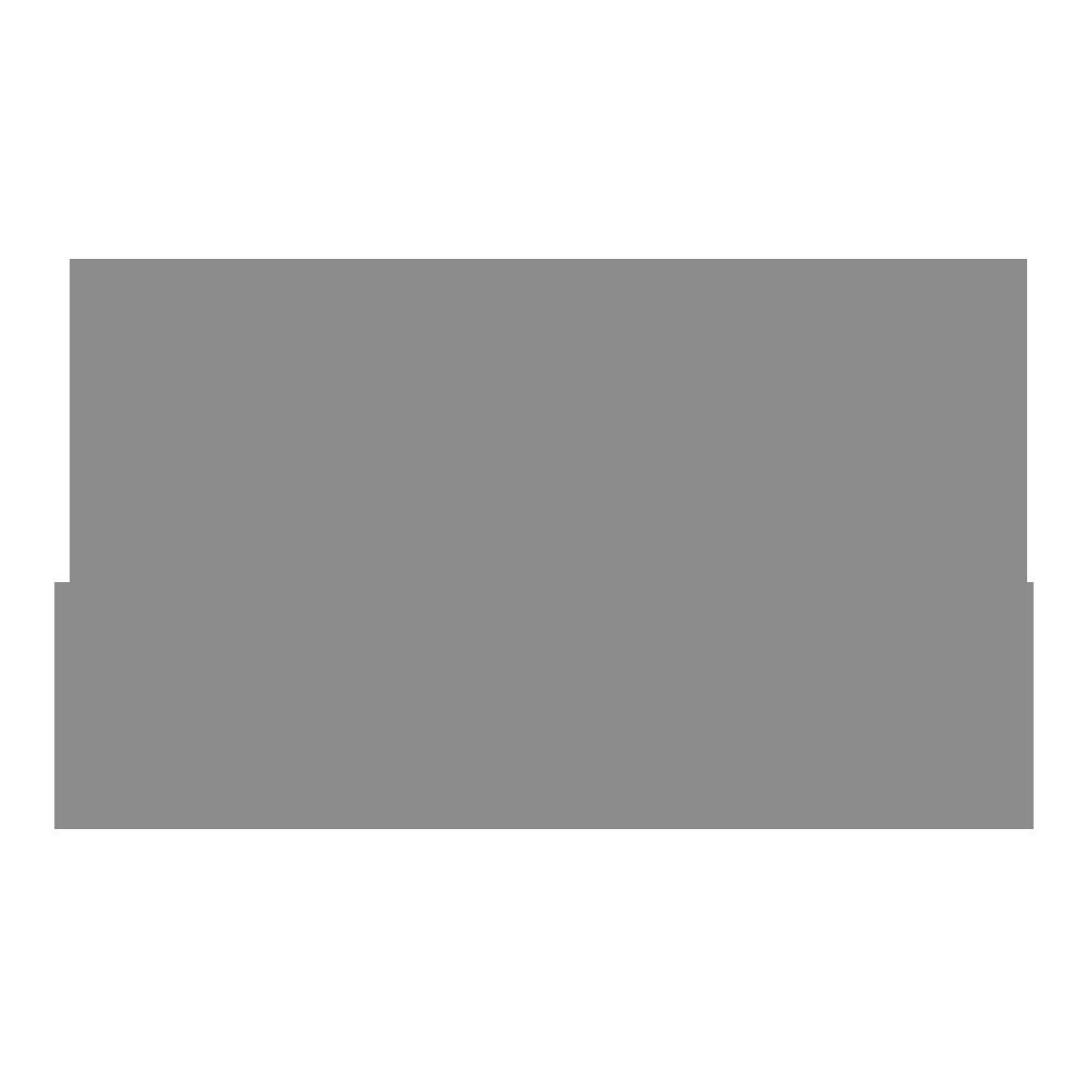 KLM 1.png
