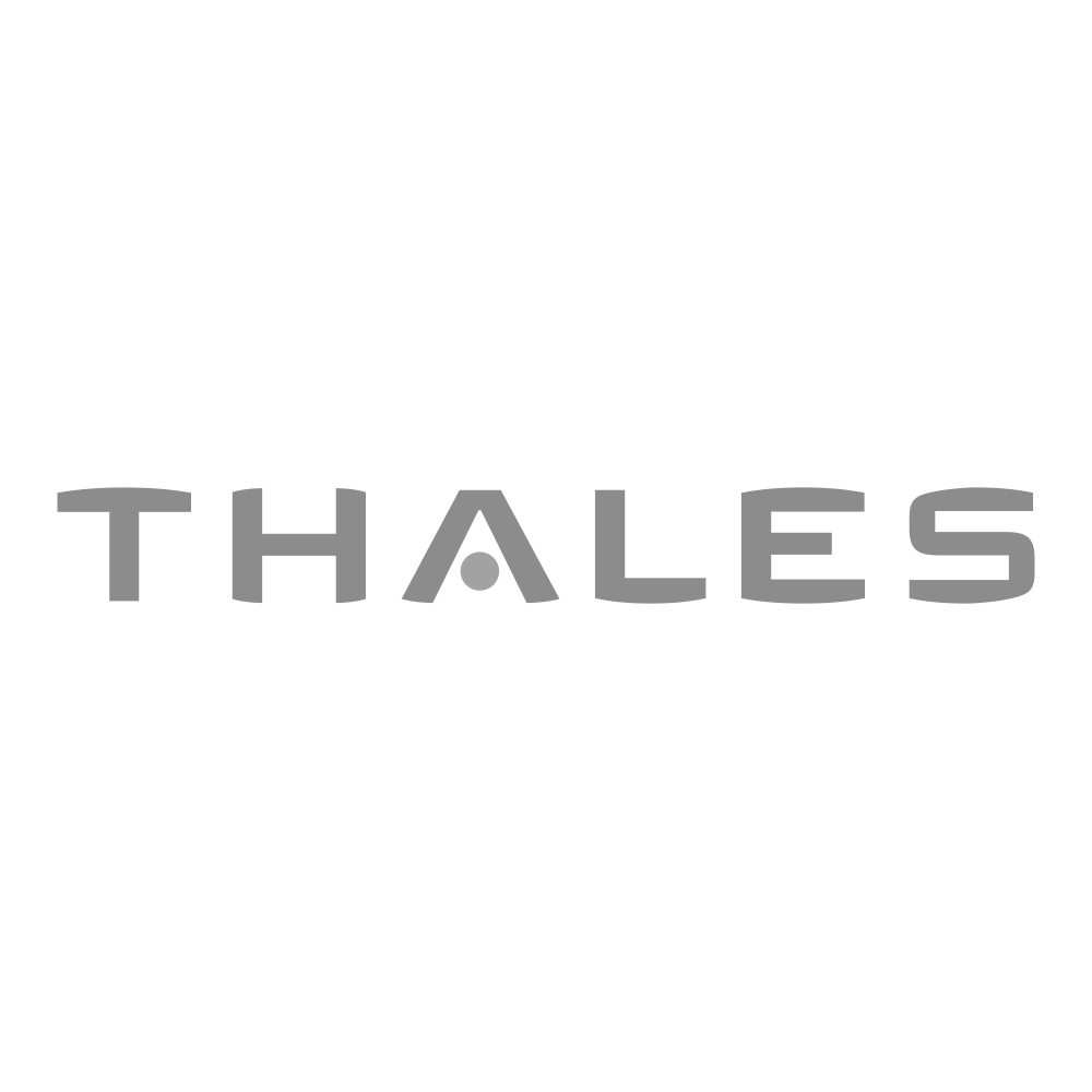 Thales.png