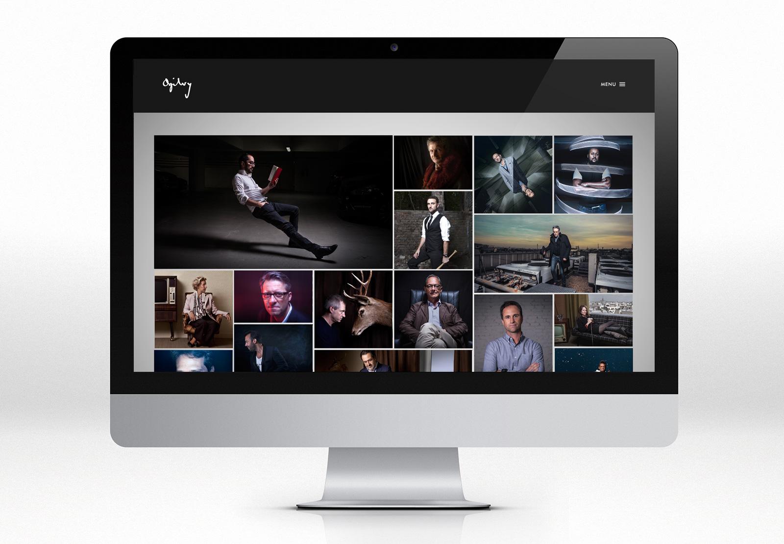 site10.jpg