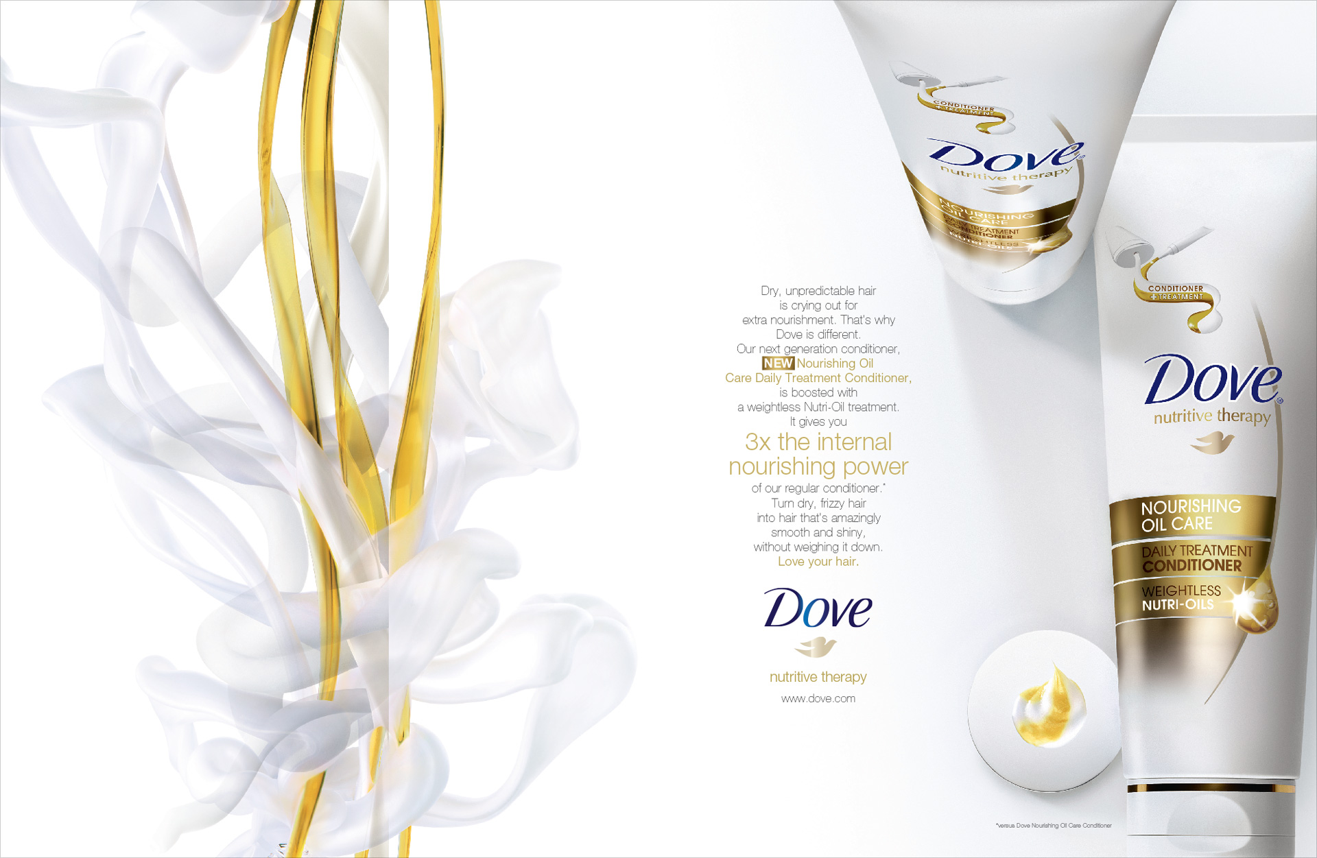 Dove03.jpg