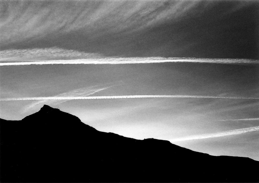 Val Thorens, France, 2013