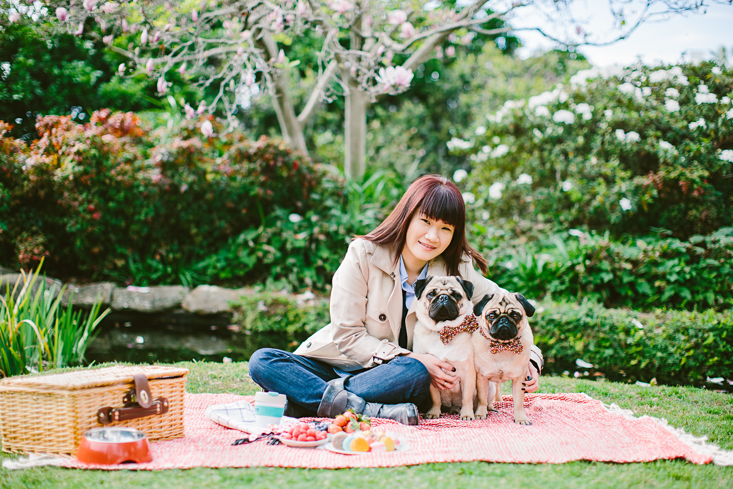 twoguineapigs_pet_photography_oh_jaffa_picnic_pugs_1500-6.jpg