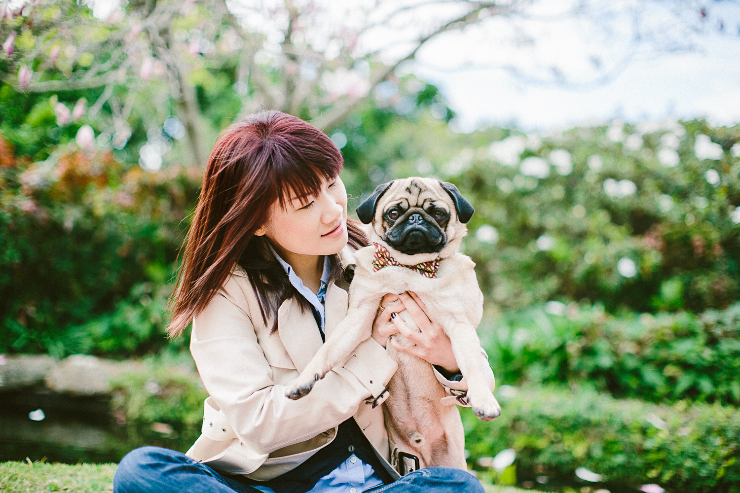 twoguineapigs_pet_photography_oh_jaffa_picnic_pugs_1500-10.jpg