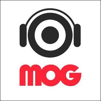 MOG-logo.jpg