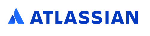 _FilePane-atlassian.png
