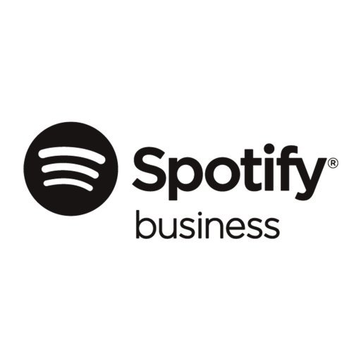 spotify business.jpg