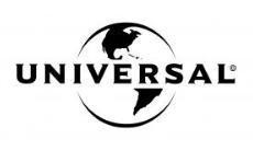 universal-Music-Group.jpg