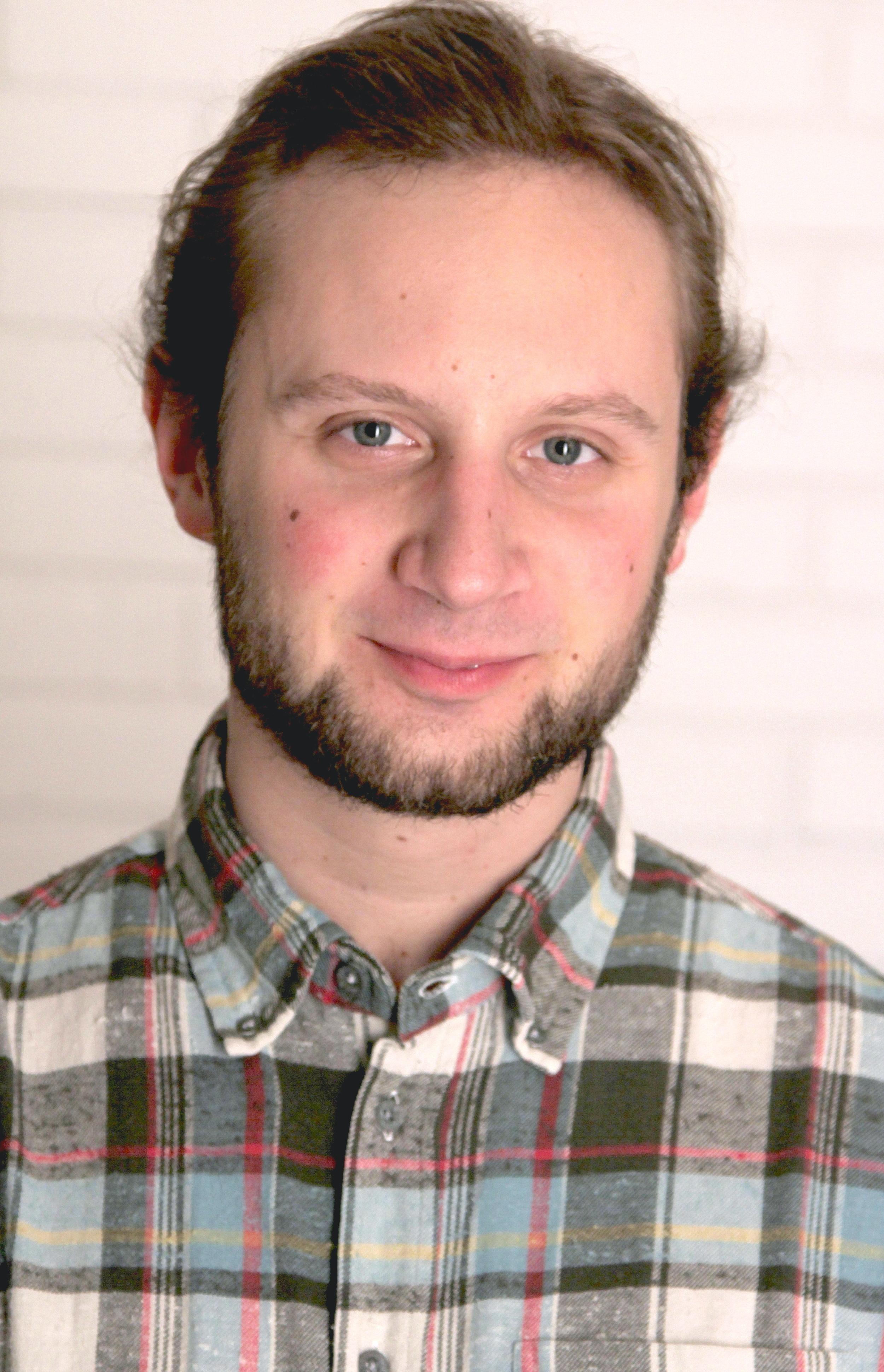 Engelbrekt Krantz   Regi/Producent     Telefon:  073 505 20 24   Problemlösande mång-konstnär. Engelbrekt, ja han heter så i förnamn, kallas av de flesta bara Engel. Men bakom den lugna uppsynen döljs en jävel i pingis.
