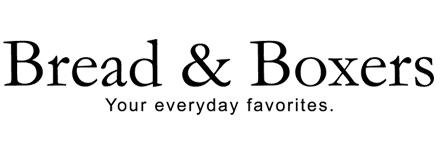 Bread&boxers_1.jpg