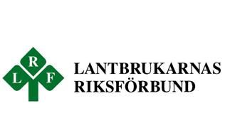 lrf_logo.jpg