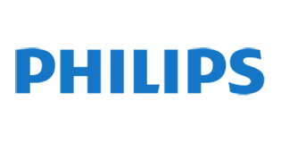 philips copy.png