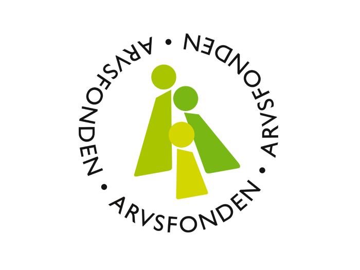Arvsfonden_1.png