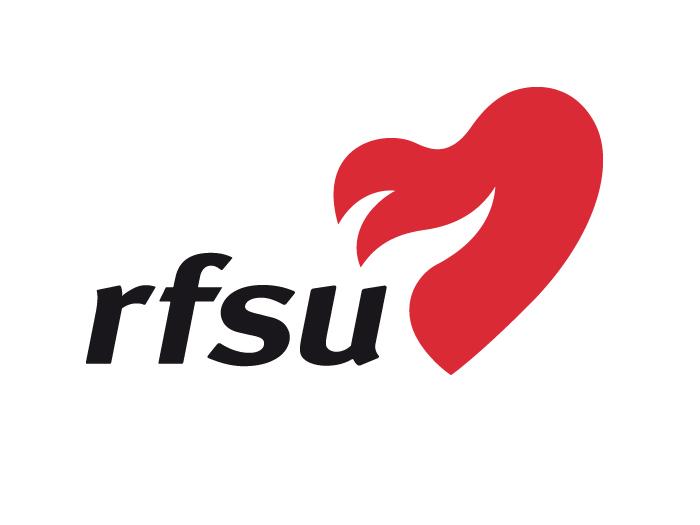 RFSU_1.png
