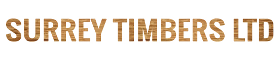 Surrey Timbers.jpg