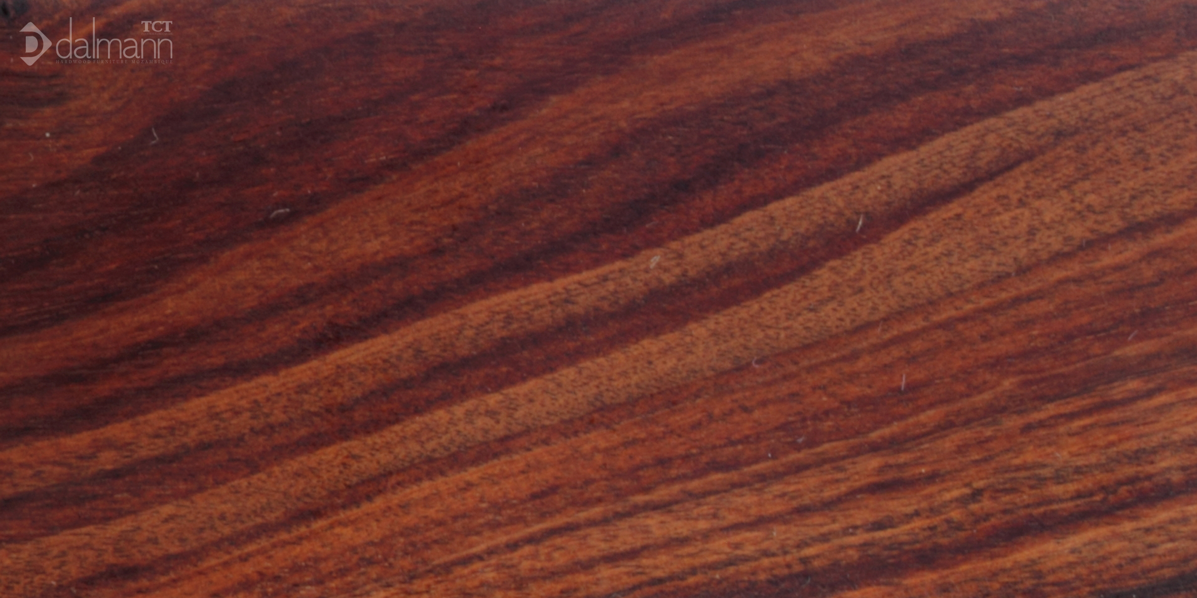 Wood sample