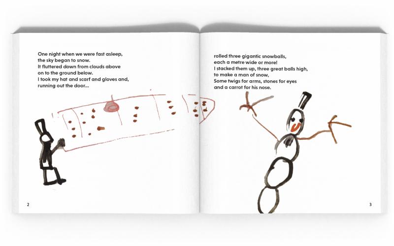 Snowman_Pages1_3D.jpg