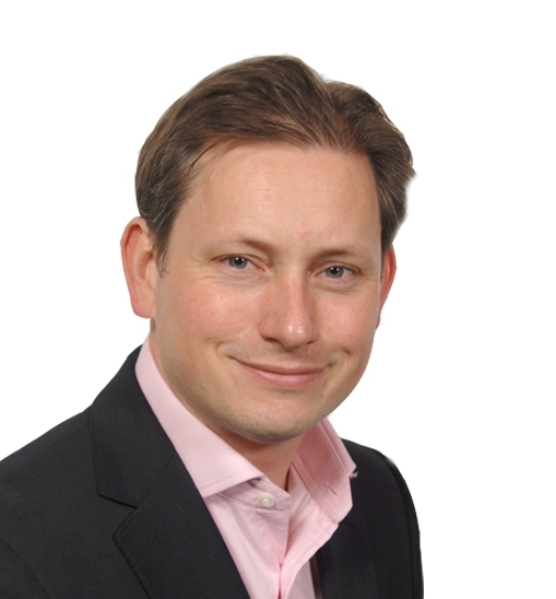 Mr. William Townley is a Consultant Plastic Surgeon in London and Head of Department at Guy's & St. Thomas' Hospitals. He is committed to providing the highest standards of care and delivering safe, natural & beautiful results. He is a member of both BAPRAS and BAAPS. - BOOK AN APPOINTMENT >
