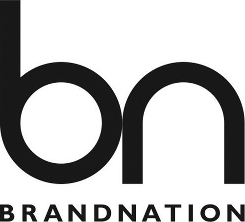 The Brandnation logo