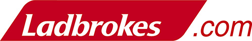 The Ladbrokes.com logo