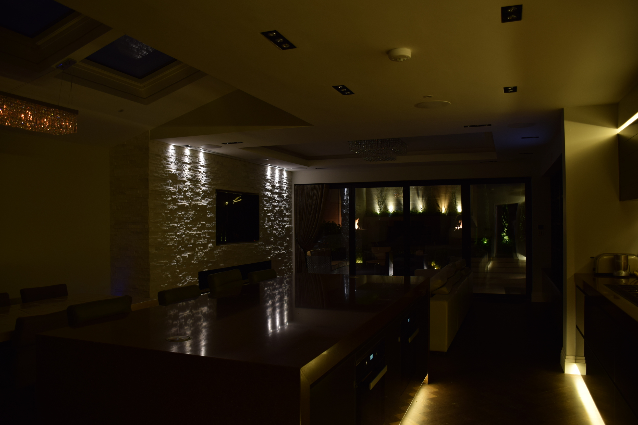Open Plan Area Night.JPG
