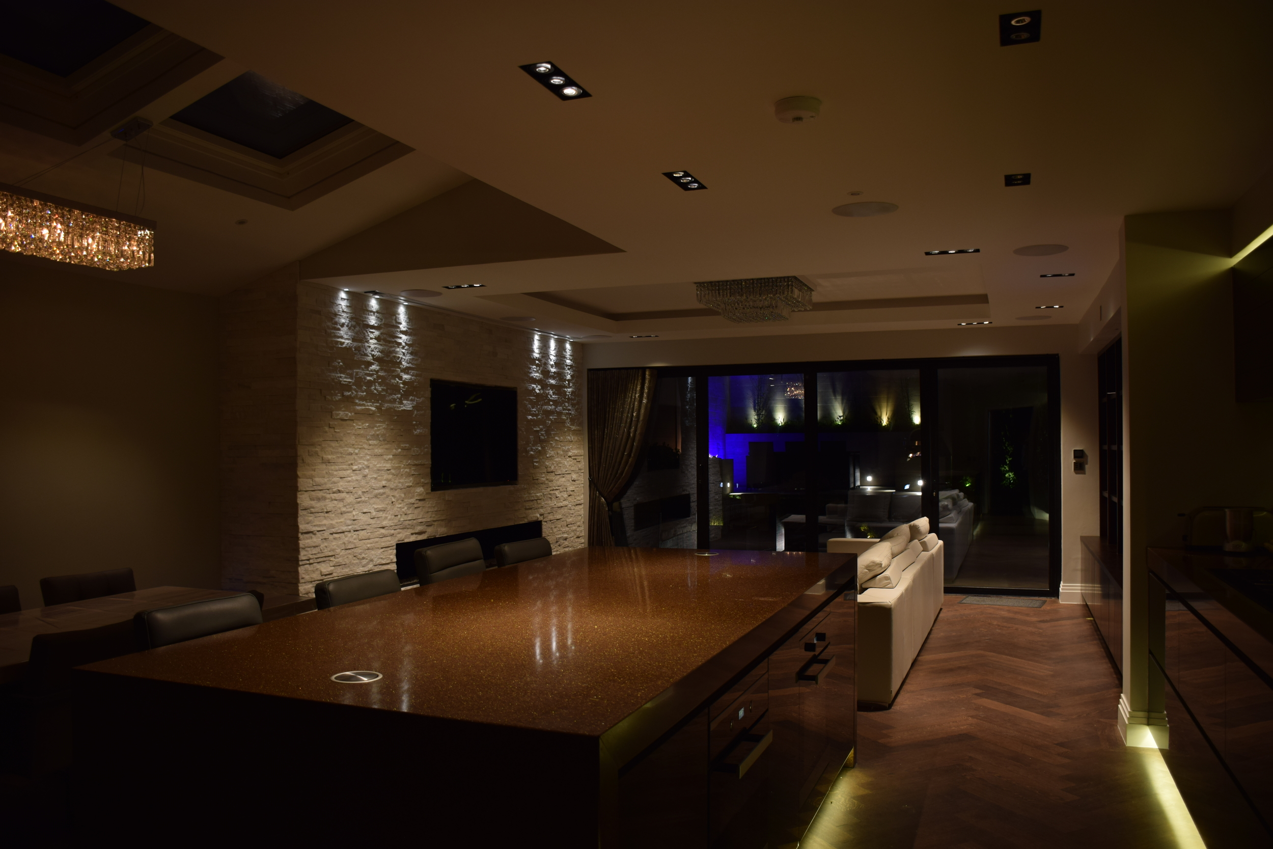 Open Plan Area Late Evening.JPG