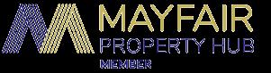mayfair property hub sig img.png
