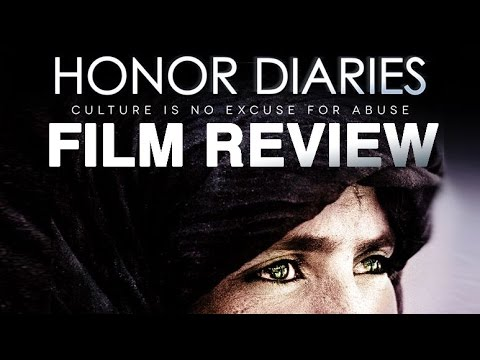 The Honor Diaries