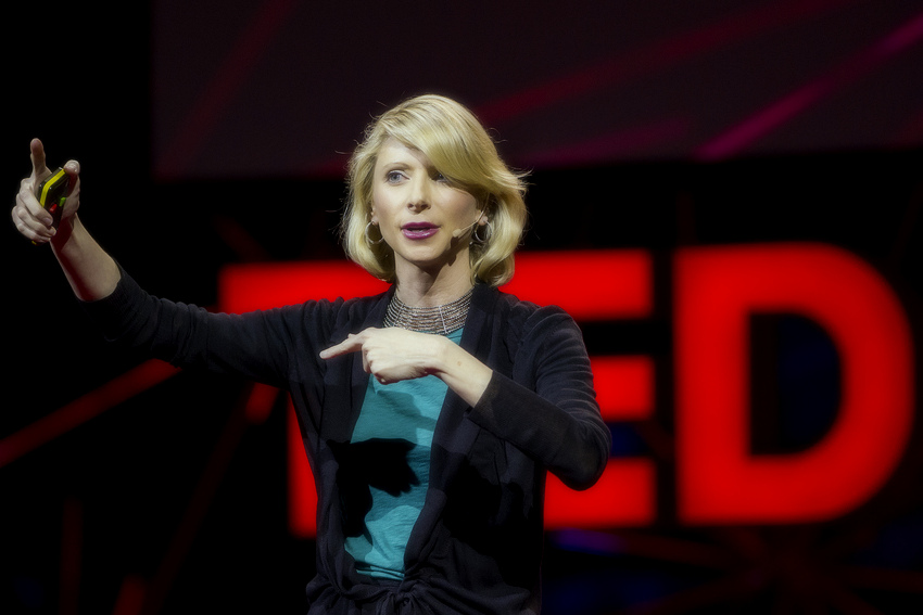 amy cuddy ted talk.jpg