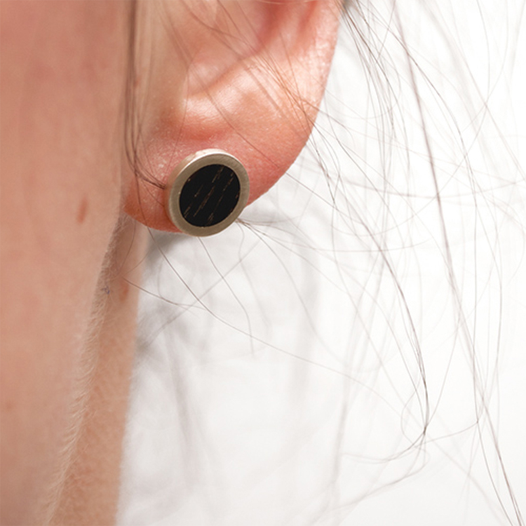 bog oak stud earrings (2).jpg