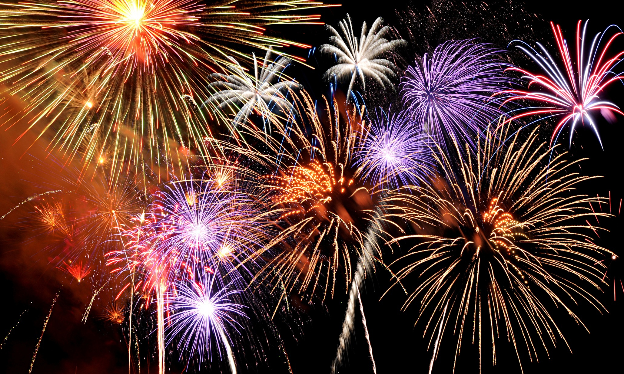 Join us for another year of fantastic fireworks at The Pug & Greyhound! Tickets: £5 adults, £15 family (2 adults & 2 kids) Bonfire lit at 7pm, Fireworks start at 8pm. Outdoor bar, bbq & live music.