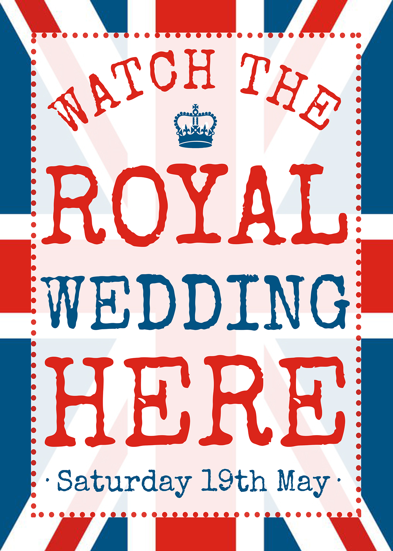 TPG ROYAL WEDDING LR.jpg