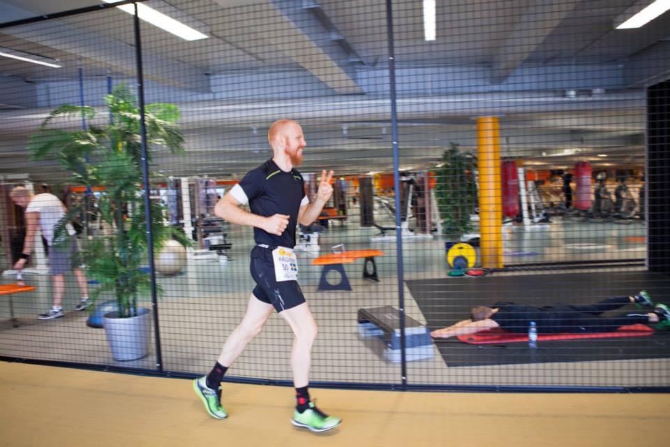 Foto Elina Manninen, www.elinamanninen.com