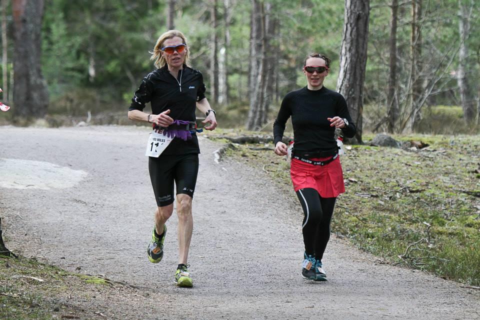 Foto Johan Stegfors, X-kross, www.x-kross.se