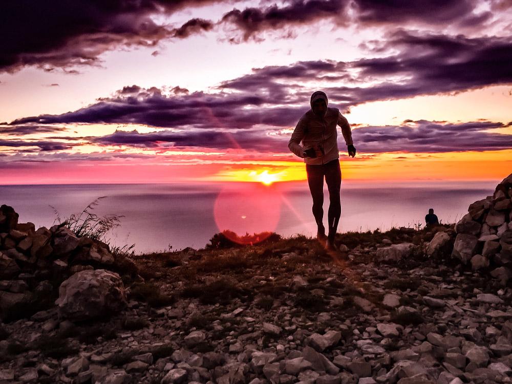 sunriseonmontgo.jpg