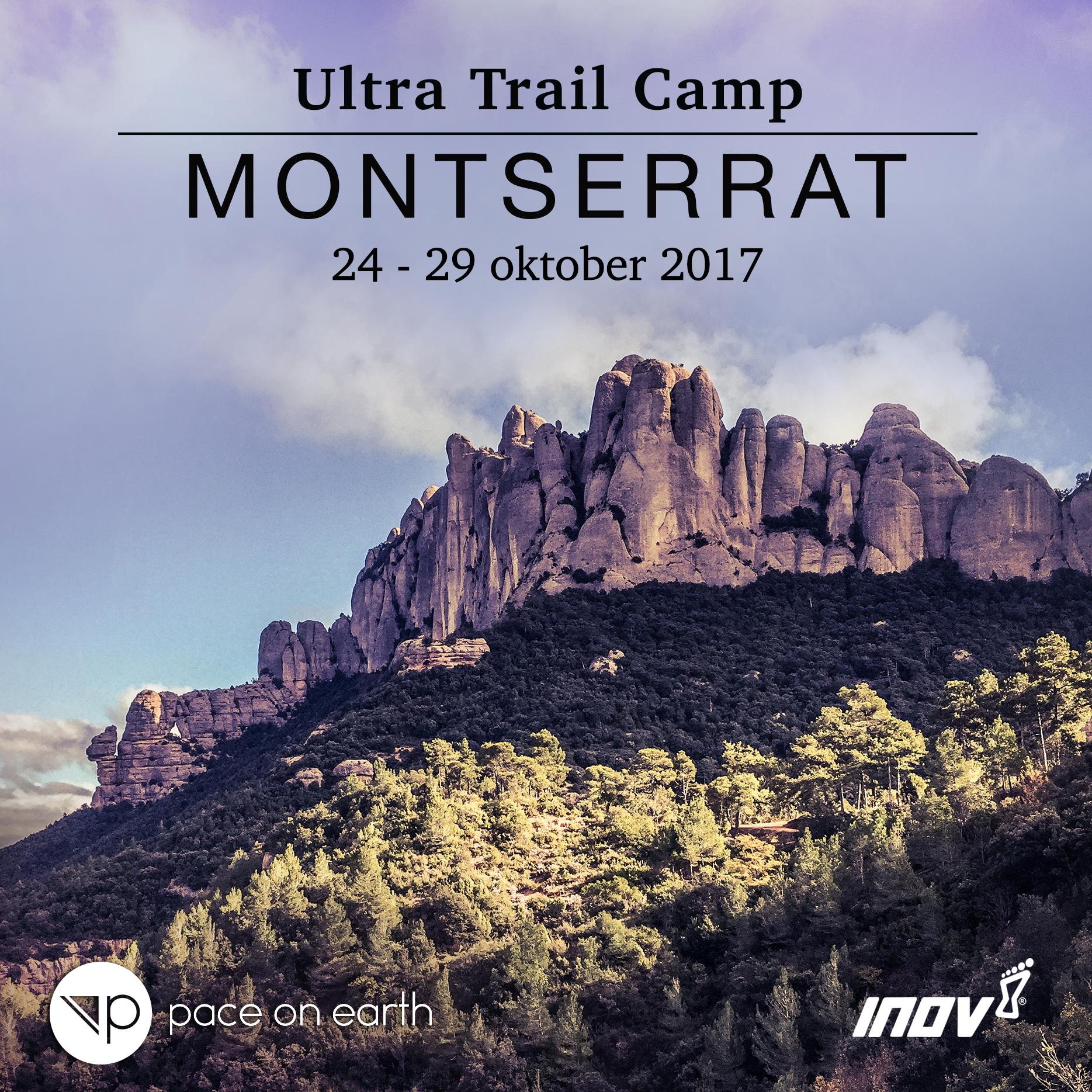 Fly höstrusket och följ med oss till Montserrat! Anmäl dig senast 24 september >