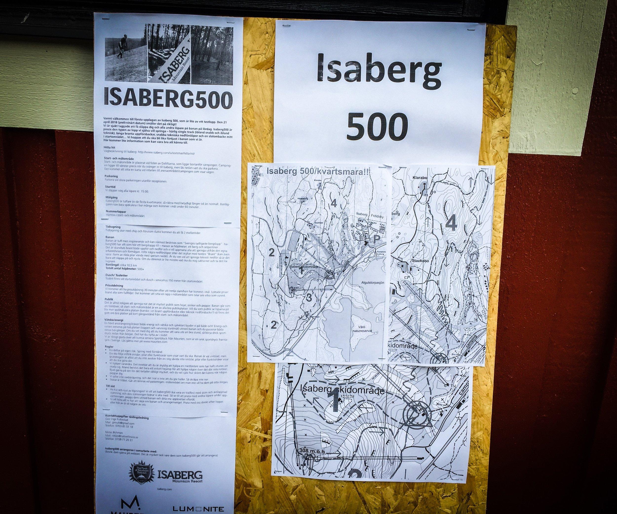isaberg500.jpg