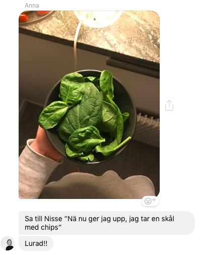 gröna_chips.png
