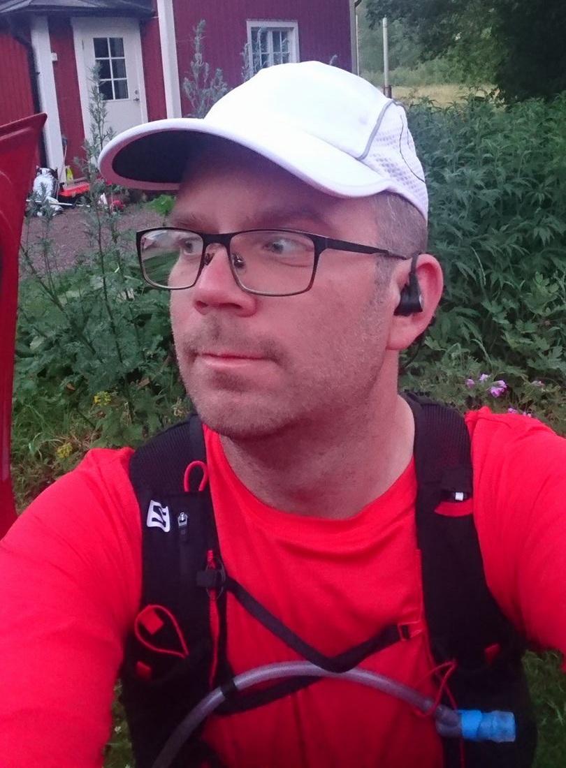 henrik_johansson.jpg