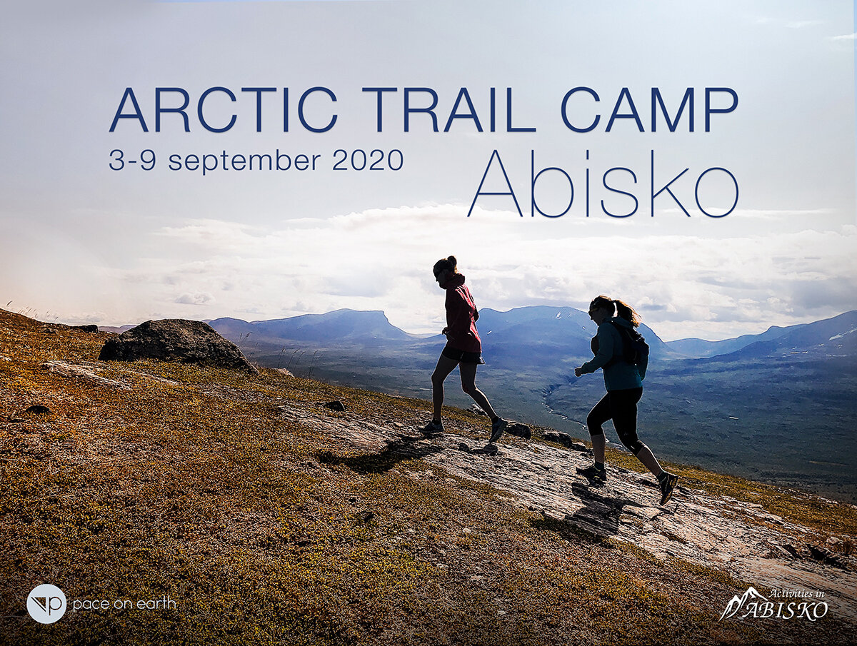 arctic_trail_camp_abisko.jpg