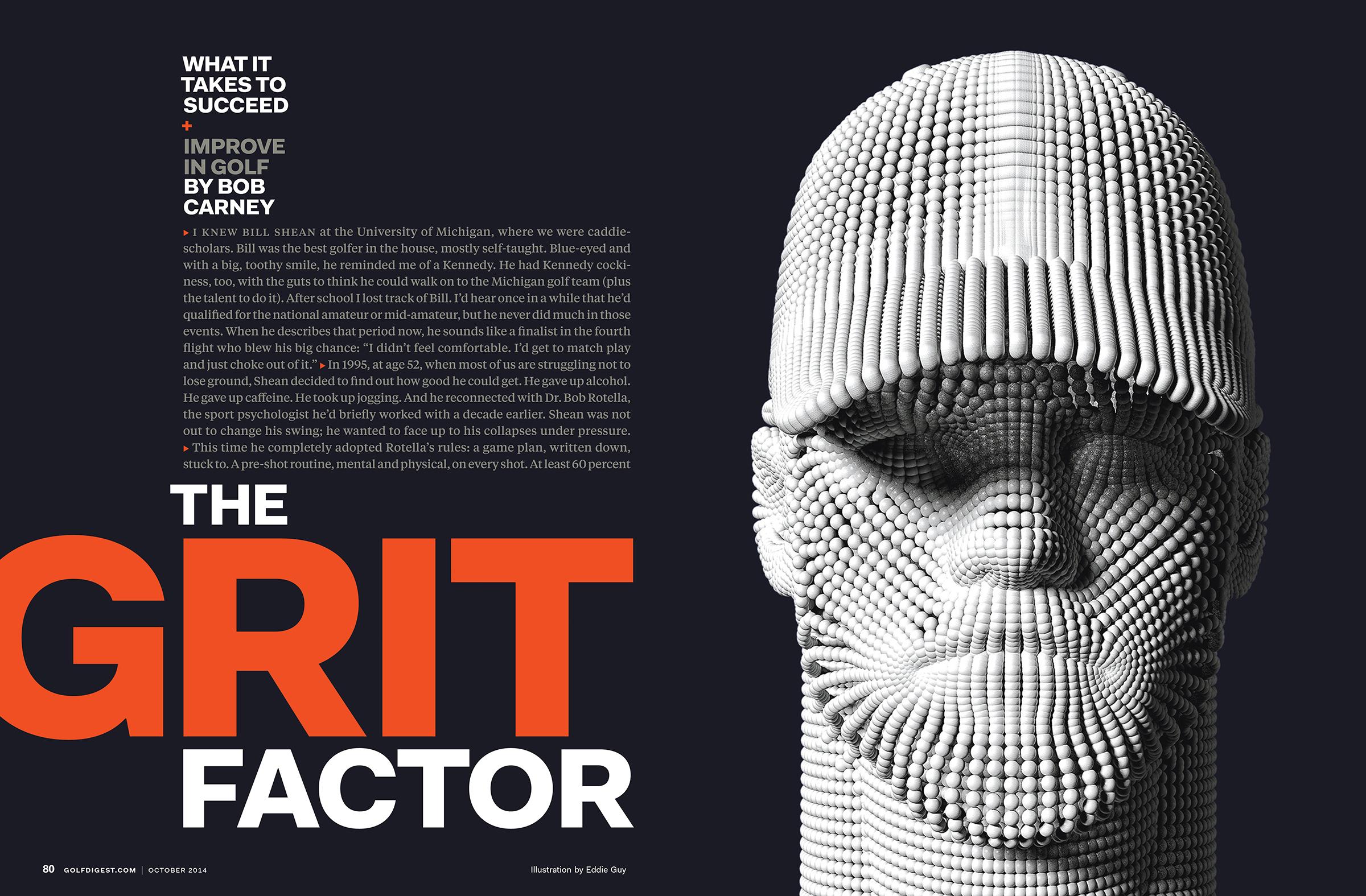 grit_october_REV.jpg