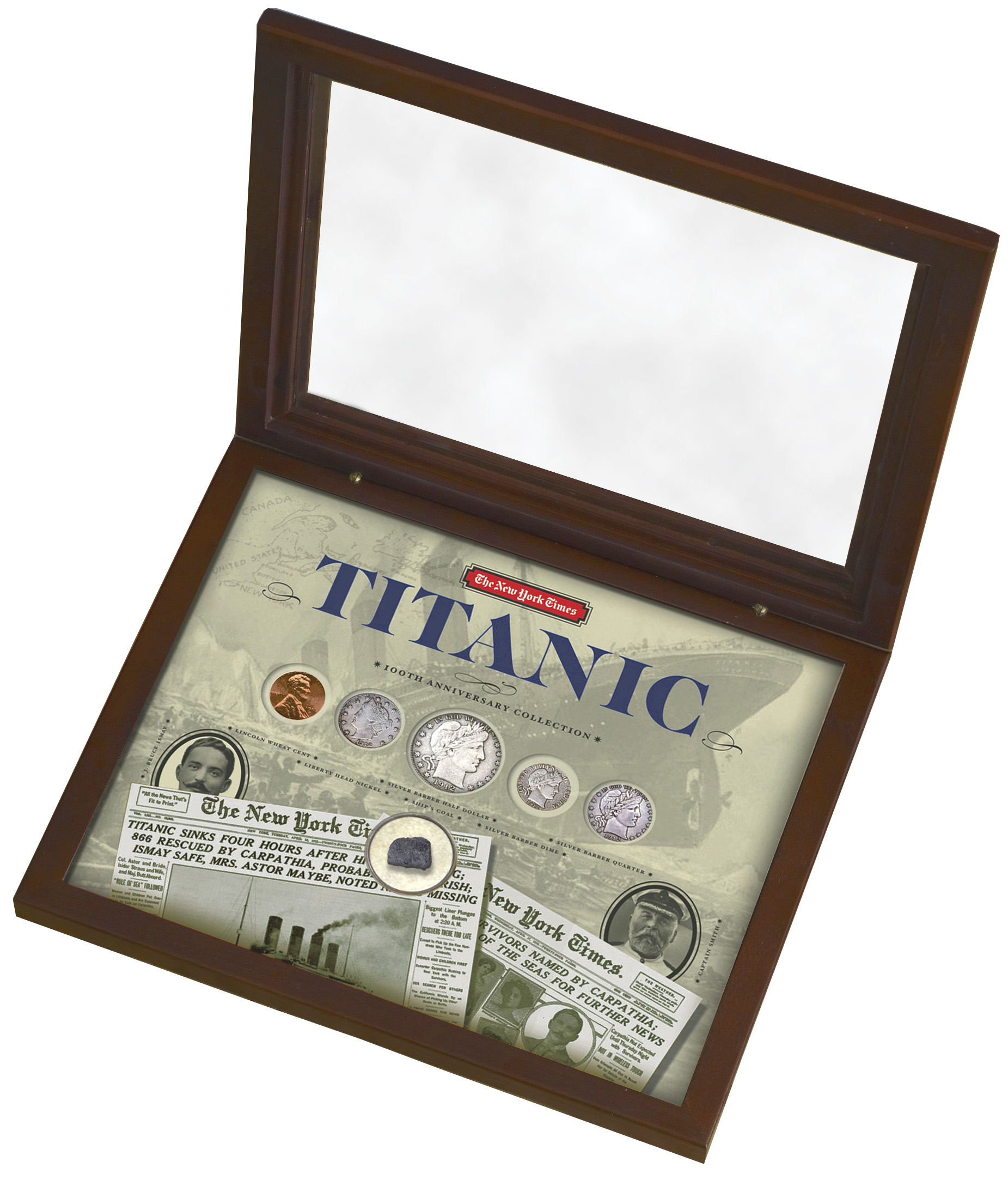 titanicboxsopensilo.jpg