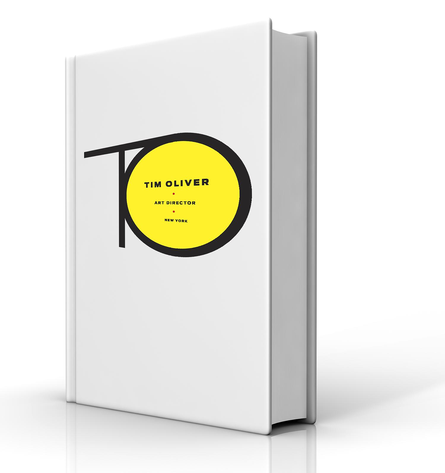 BOOKS:Conde Nast, Harper Collins, Simon & Schuster, The New York Times