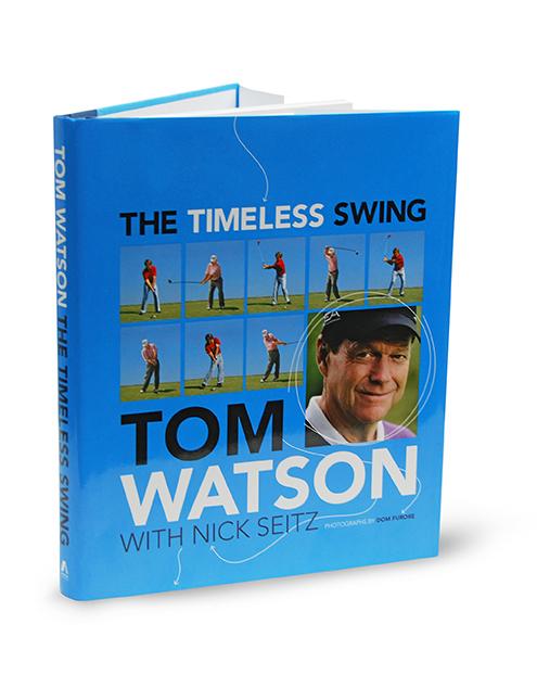 Watson Book.jpg