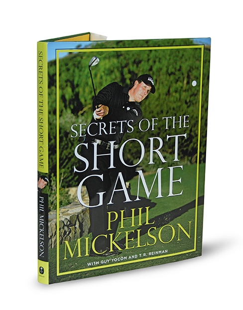 Phil Book.jpg