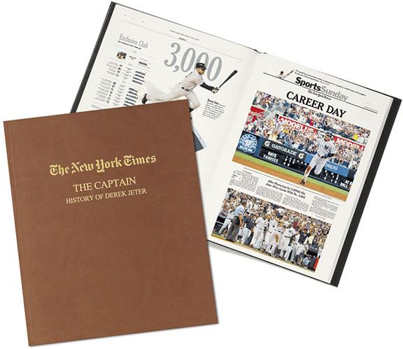 new-york-times-history-of-derek-jeter copy.jpg