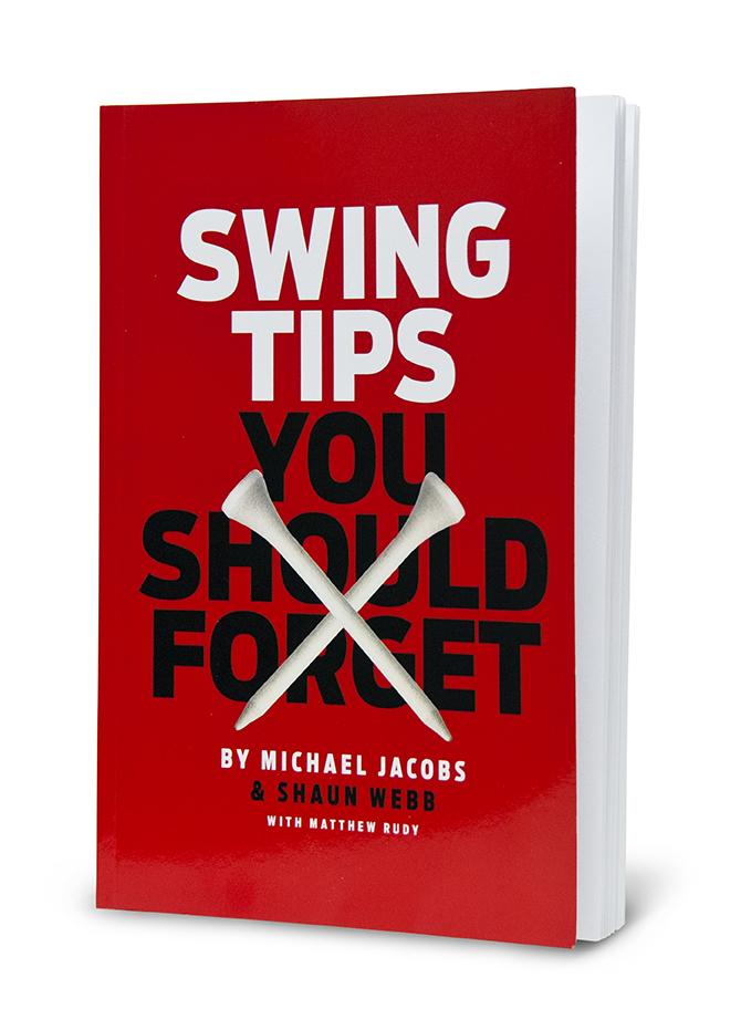 Swing Tips.jpg